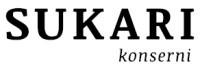Sukari Konserni Logo